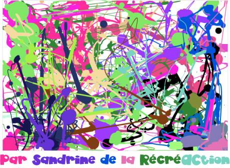 Assistante Maternelle à Besançon Page 95
